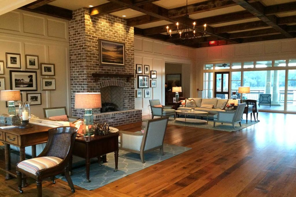 Kent Interior Design Atlanta Ga