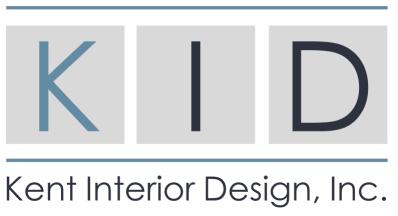Kent Interior Design